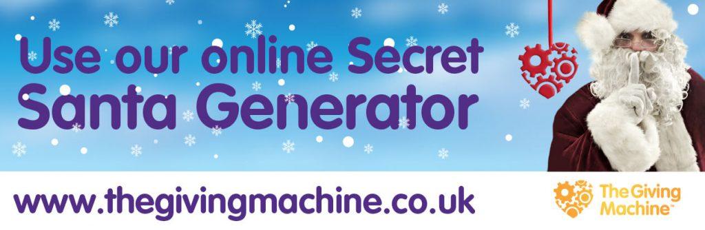 TGM Secret Santa Twitter Cover 1263x412