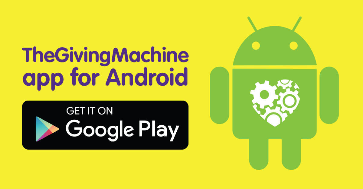 TGM Android App Facebook Post 1200x627