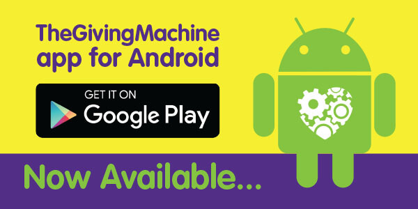 TGM Android App Now Email Banner 600x300