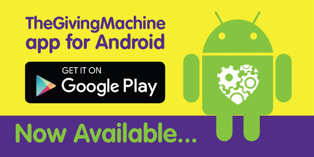TGM Android App Now Twitter Post 1024x512