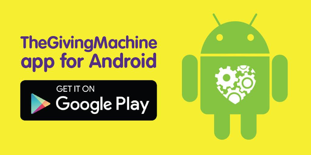 TGM Android App Twitter Post 1024x512