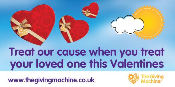 TGM Cause Valentines Email Banner 600x300