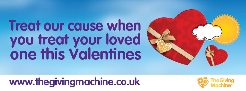 TGM Cause Valentines Facebook Cover 851x315