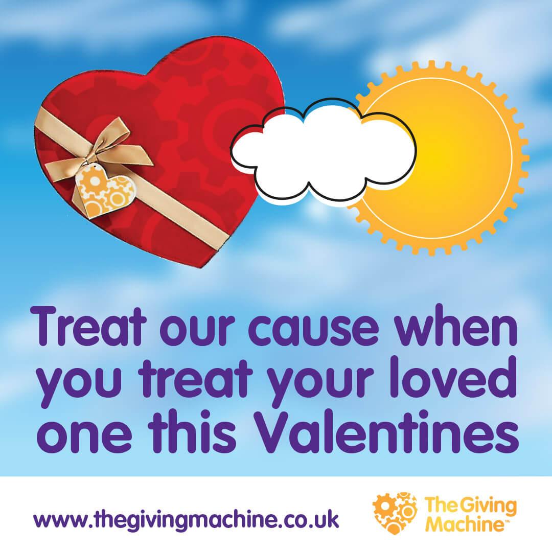 TGM Cause Valentines Instagram 1080x1080