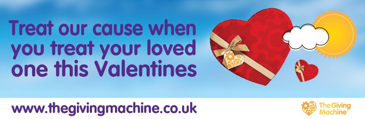 TGM Cause Valentines Twitter Banner 1263x412