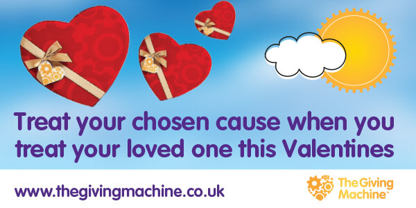 TGM Valentines Email Banner 600x300