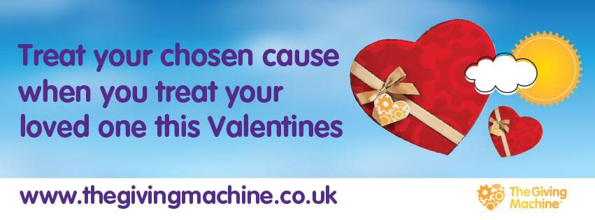 TGM Valentines Facebook Cover 851x315