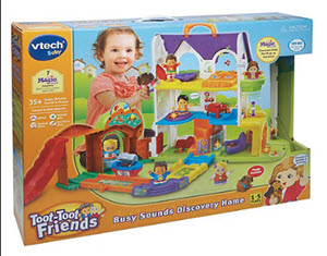 TopToysBlog_TootTootFriendsBusySoundsDiscoveryHome