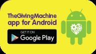 AndroidApp