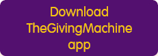 download thegivingmachine app