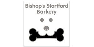 Bishop's Stortford Barkery