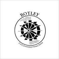 Botley Primary School