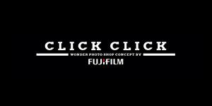 Click Click Stortford