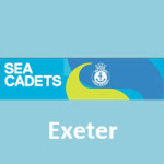 Exeter Sea Cadets