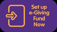 e-GivingFund