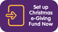 e-giving fund