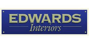 Edwards Interiors