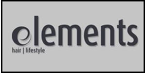 Elements Hair & Spa