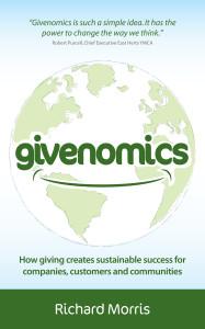 givenomics-cover-hi-res