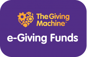 e-Giving Funds