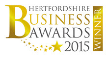 herts business 2015