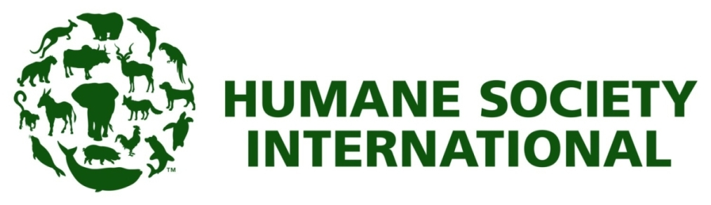 humane-society-international