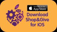 Mobile app iOS