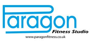 Paragon Fitness Studio