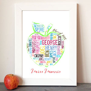 preview_personalised-teacher-apple-class-names-print