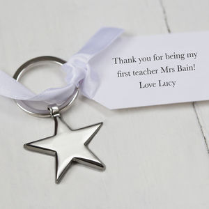 preview_star-keyring-teacher-gift-and-personalised-tag