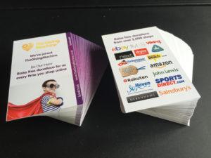 promo-bookmark Jul16 pack