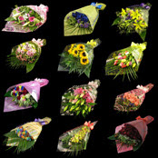 romanticgiftsblogflowers