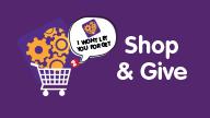 Shop&GiveReminder