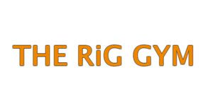 The Rig Gym