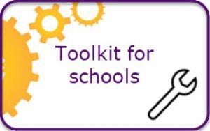 Tool kit schools