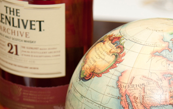 What's the difference between whisky and whiskey? Irish and Scotch? Can we call Japanese whisky Scotch? How do Bourbon and Rye fit into all of this?
