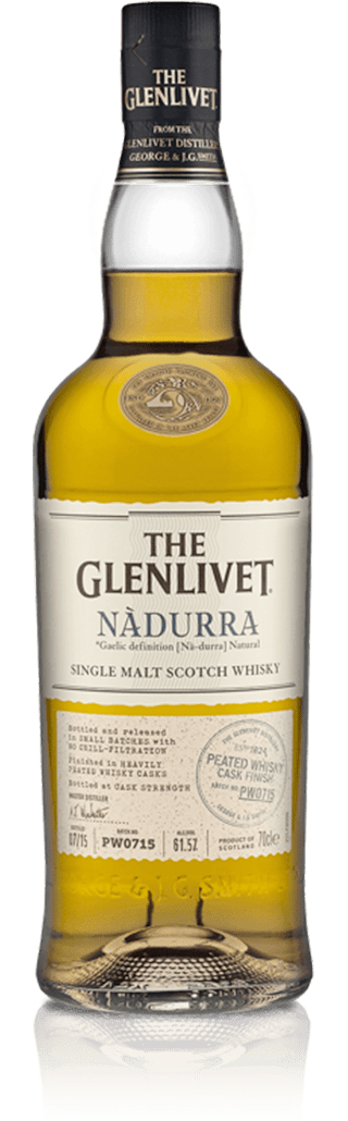 home the glenlivet