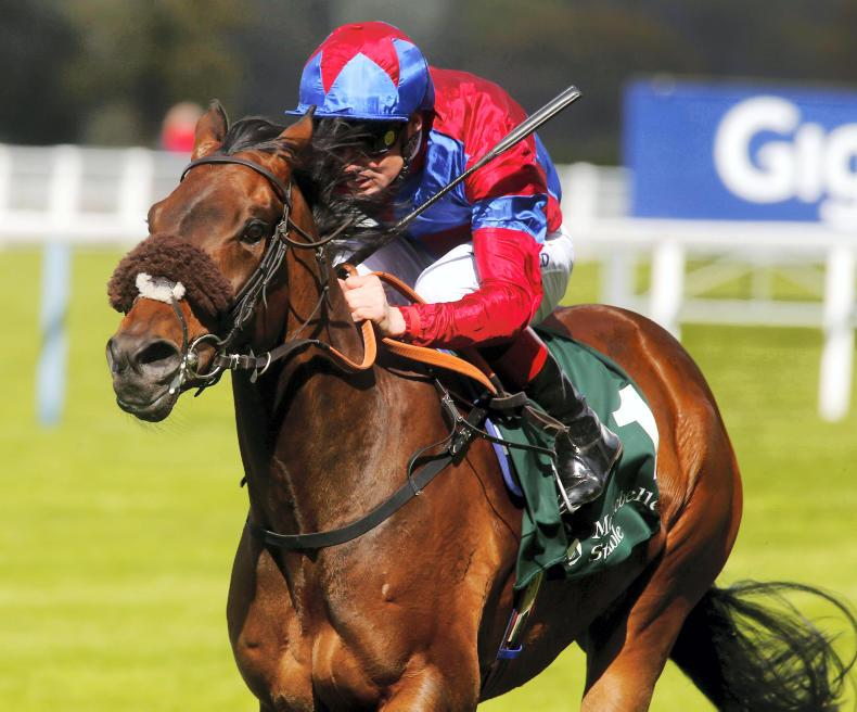 BRITISH PREVIEW: Palmer's grand servant can Master Wokingham rivals