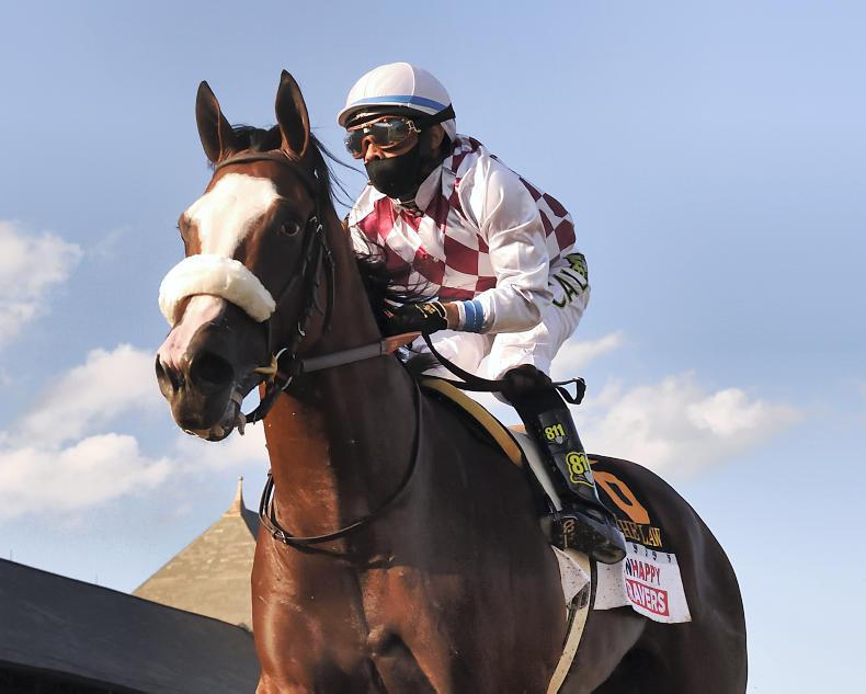 CANADA: Starship lands another Grade 1