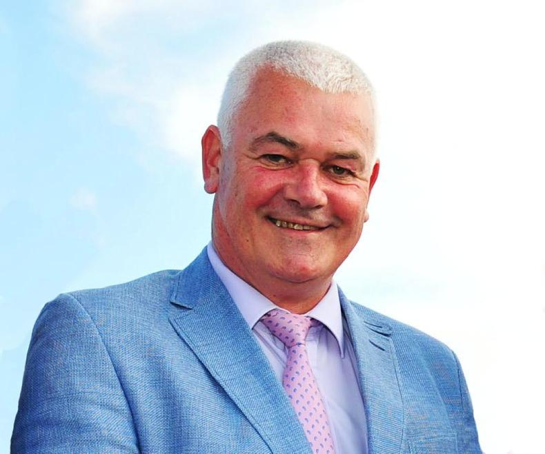 NEWS: Minister urged to give more money to breeders
