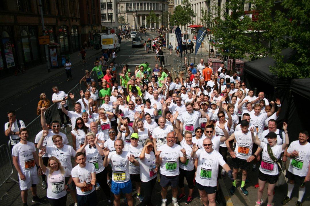 Kirsty Club Manchester 10 K Run 2018 6 75isz0ubi
