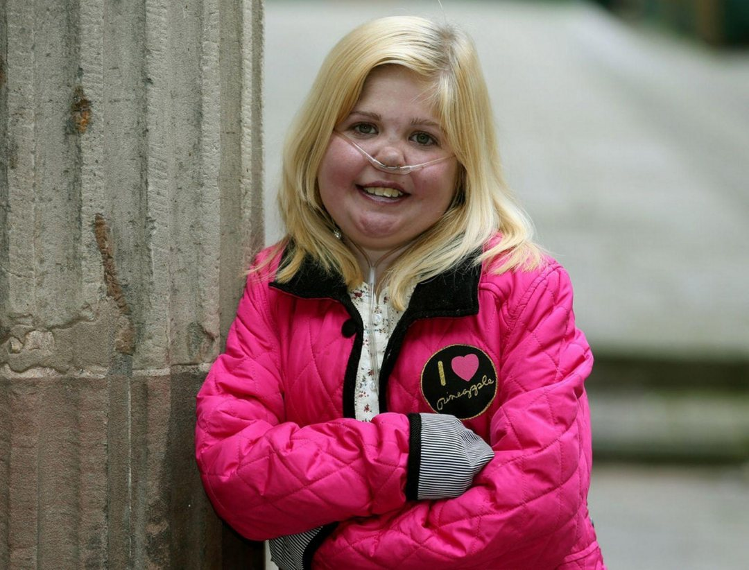 Kirsty howard pink jacket 759ke1qfg