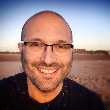 Adam Yaffé