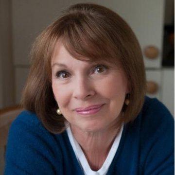 Susie Mathis