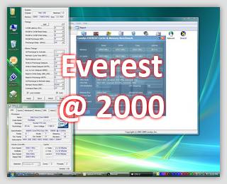 everest resize