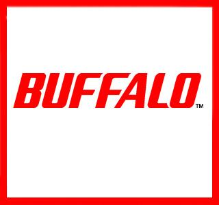 buffalo logo sept08 1[1]