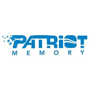patriot.logo[1]