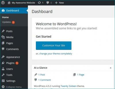 wordpress-panel.JPG
