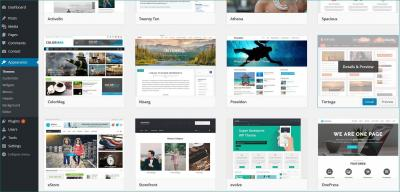 wordpress-theme-list.JPG