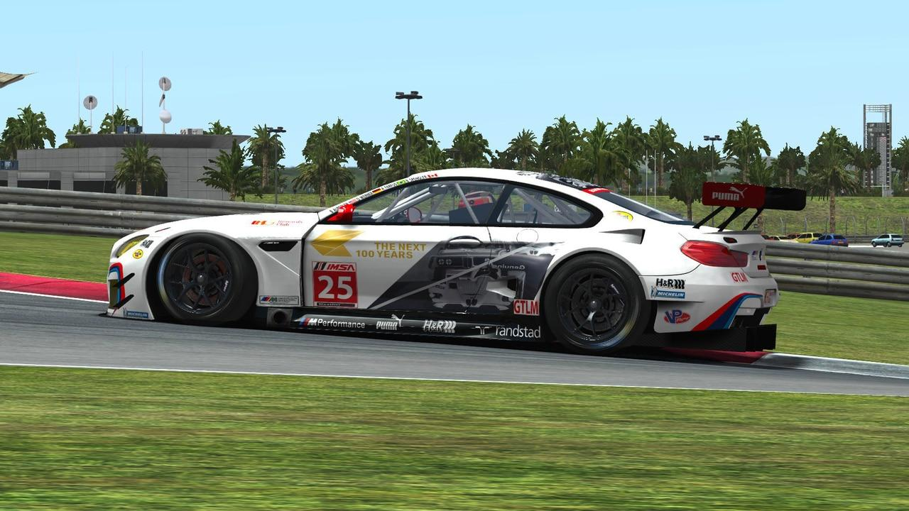 rFactor 2 - Page 187 - PC Gaming - TheLab gr